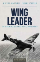 Wing Leader New Edition